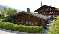 NL Planung Neuhauser Laimgruber Tirol Radfeld Baumeister Planung